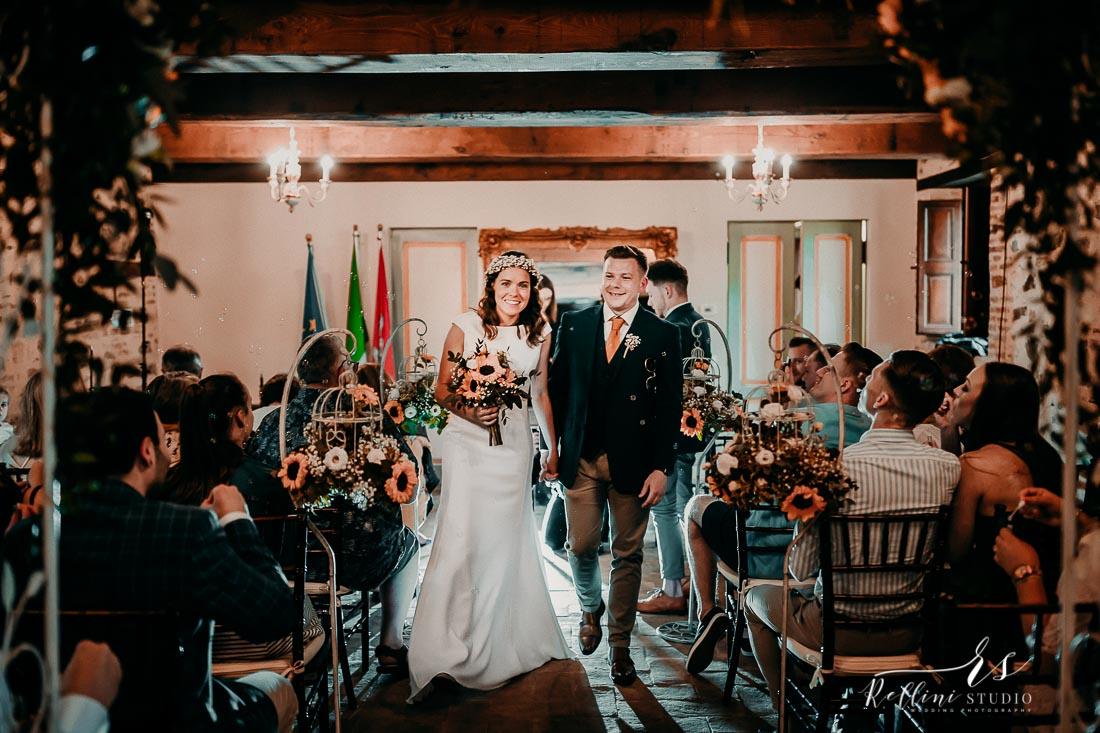 wedding matrimonio Borgo Colognola Perugia 049.jpg