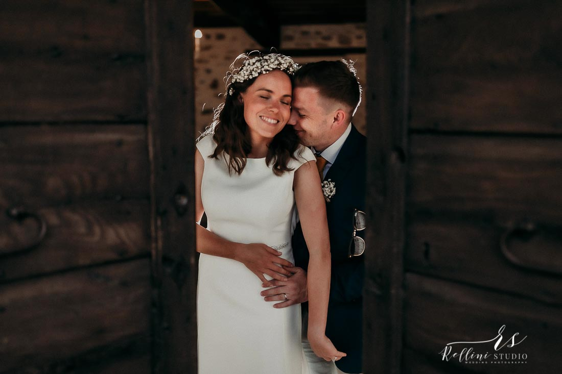 wedding matrimonio Borgo Colognola Perugia 050.jpg