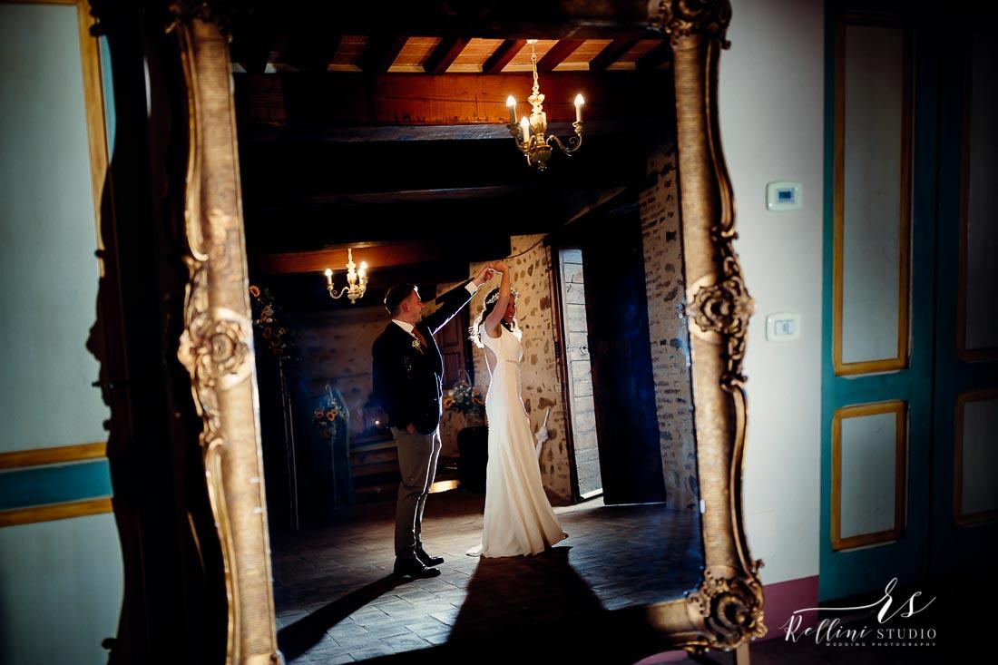 wedding matrimonio Borgo Colognola Perugia 051.jpg