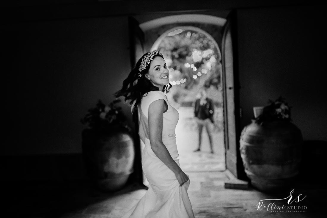 wedding matrimonio Borgo Colognola Perugia 053.jpg