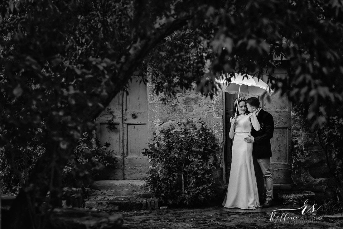 wedding matrimonio Borgo Colognola Perugia 052.jpg