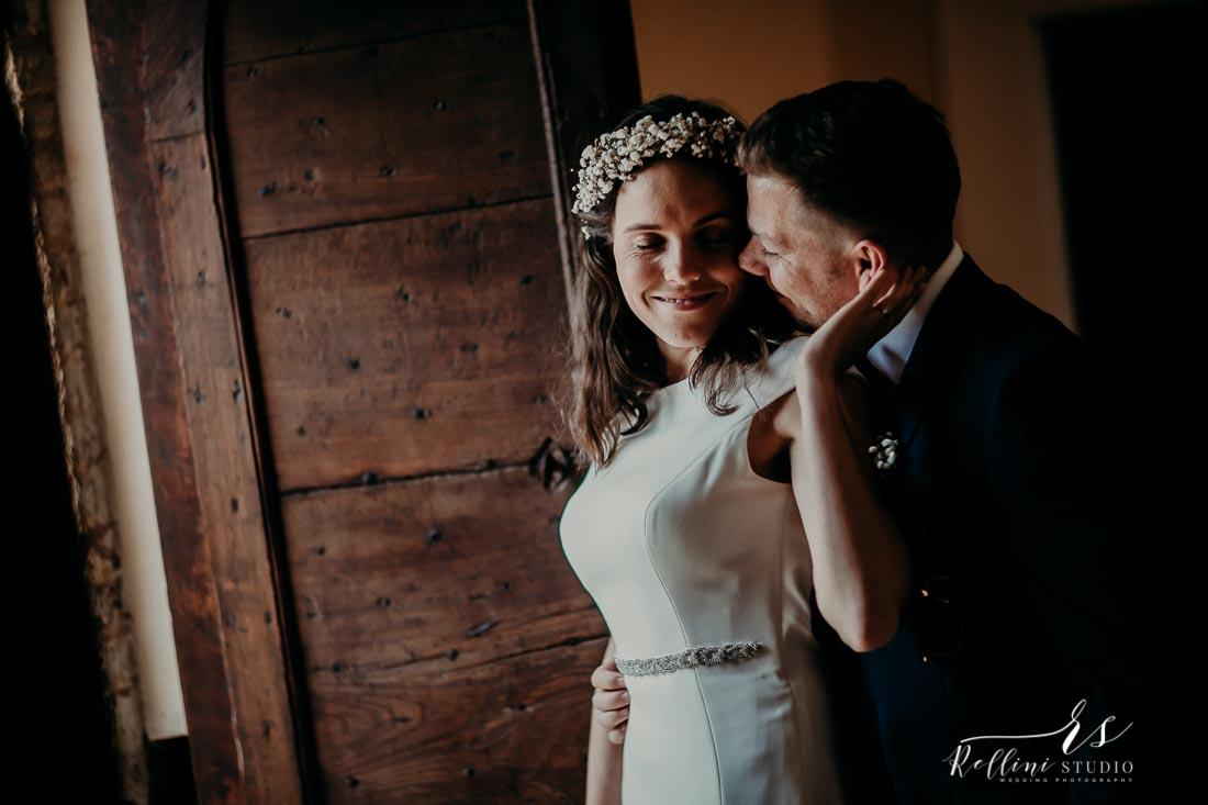 wedding matrimonio Borgo Colognola Perugia 055.jpg