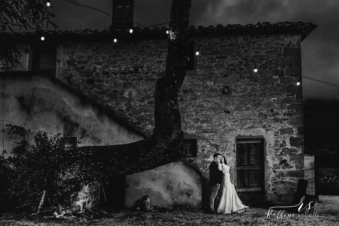wedding matrimonio Borgo Colognola Perugia 054.jpg