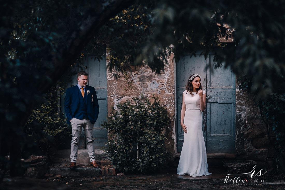 wedding matrimonio Borgo Colognola Perugia 057.jpg