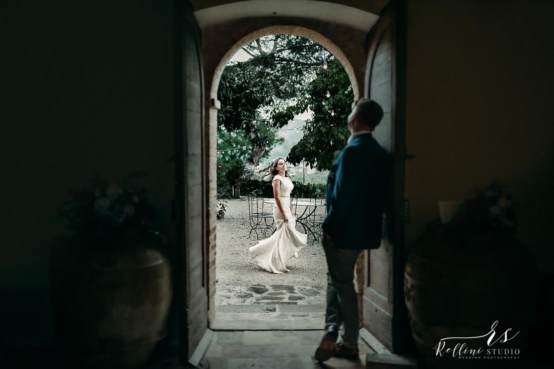 wedding matrimonio Borgo Colognola Perugia 058.jpg
