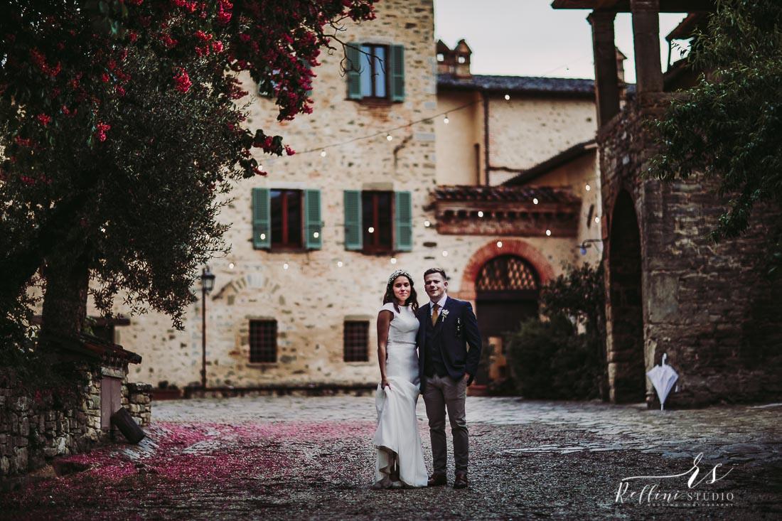 wedding matrimonio Borgo Colognola Perugia 059.jpg