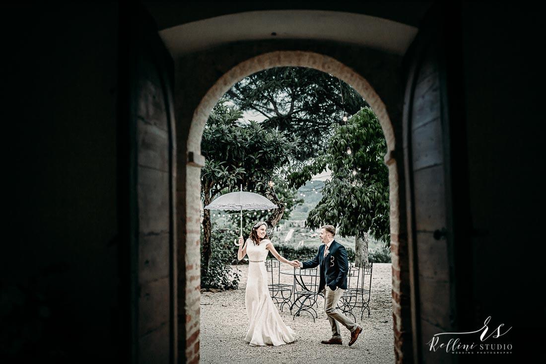 wedding matrimonio Borgo Colognola Perugia 061.jpg