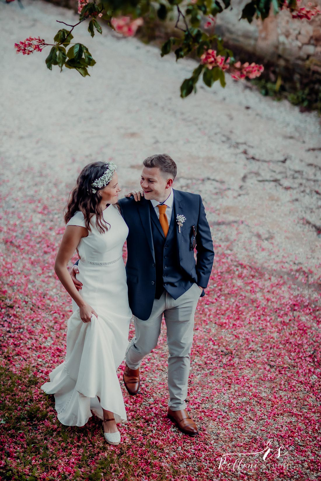 wedding matrimonio Borgo Colognola Perugia 060.jpg