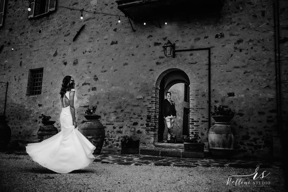 wedding matrimonio Borgo Colognola Perugia 062.jpg