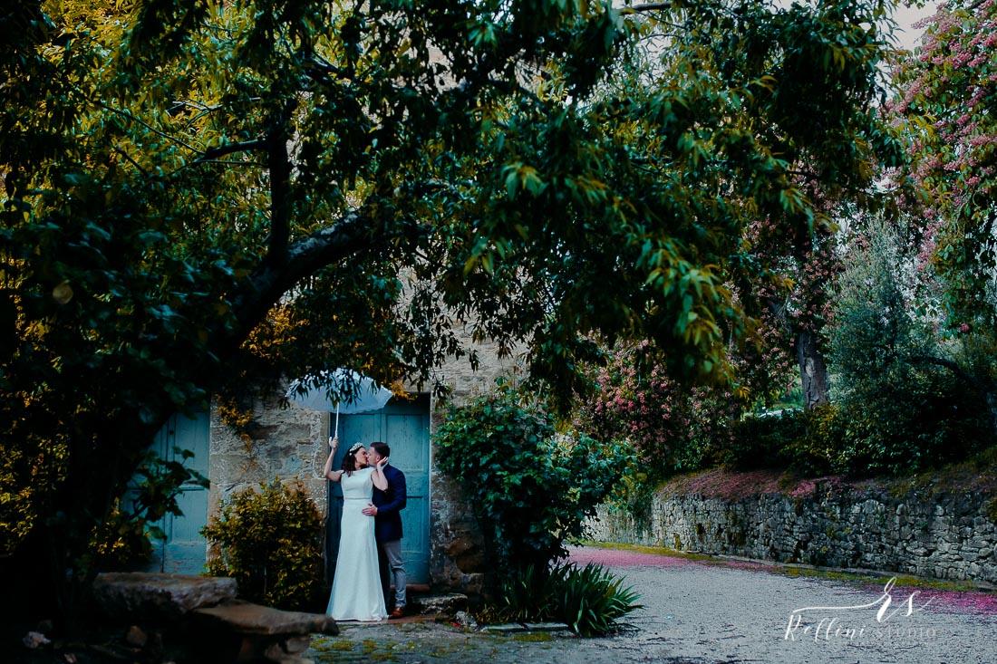 wedding matrimonio Borgo Colognola Perugia 063.jpg