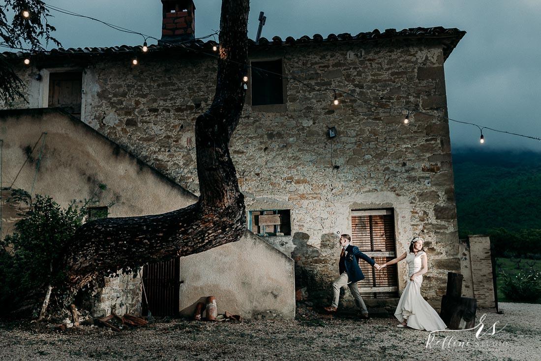 wedding matrimonio Borgo Colognola Perugia 065.jpg