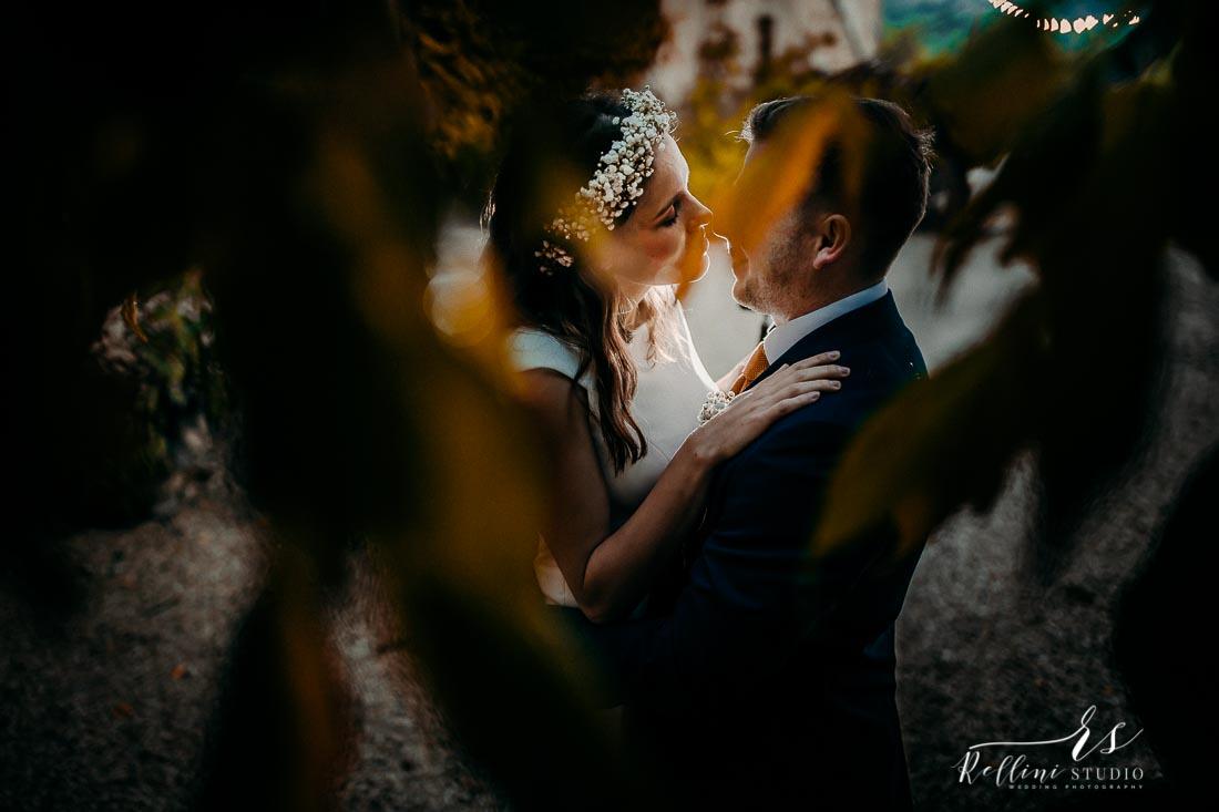wedding matrimonio Borgo Colognola Perugia 067.jpg