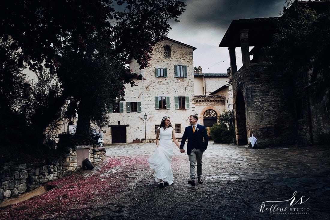 wedding matrimonio Borgo Colognola Perugia 068.jpg