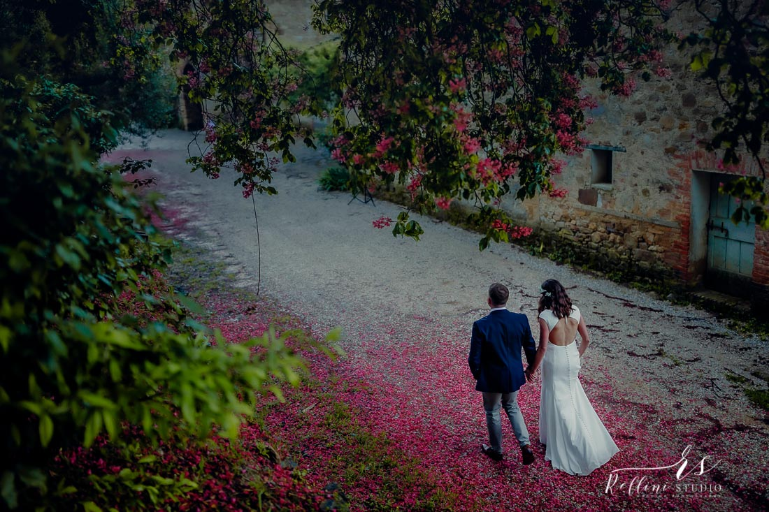 wedding matrimonio Borgo Colognola Perugia 070.jpg