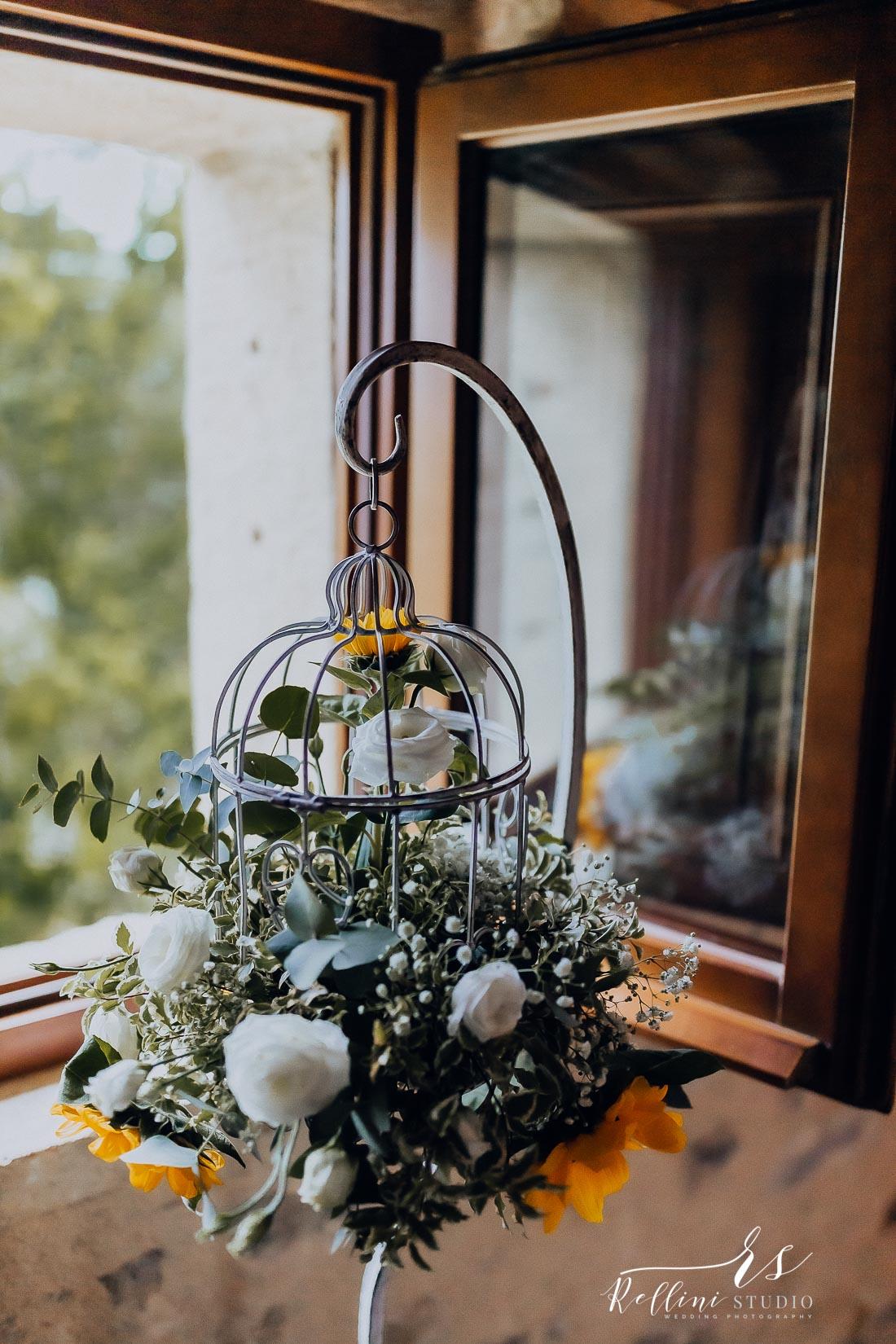 wedding matrimonio Borgo Colognola Perugia 072.jpg