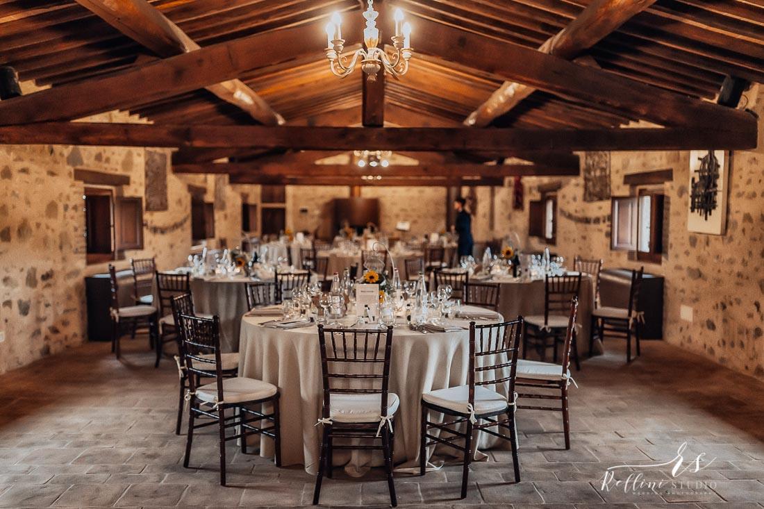 wedding matrimonio Borgo Colognola Perugia 075.jpg