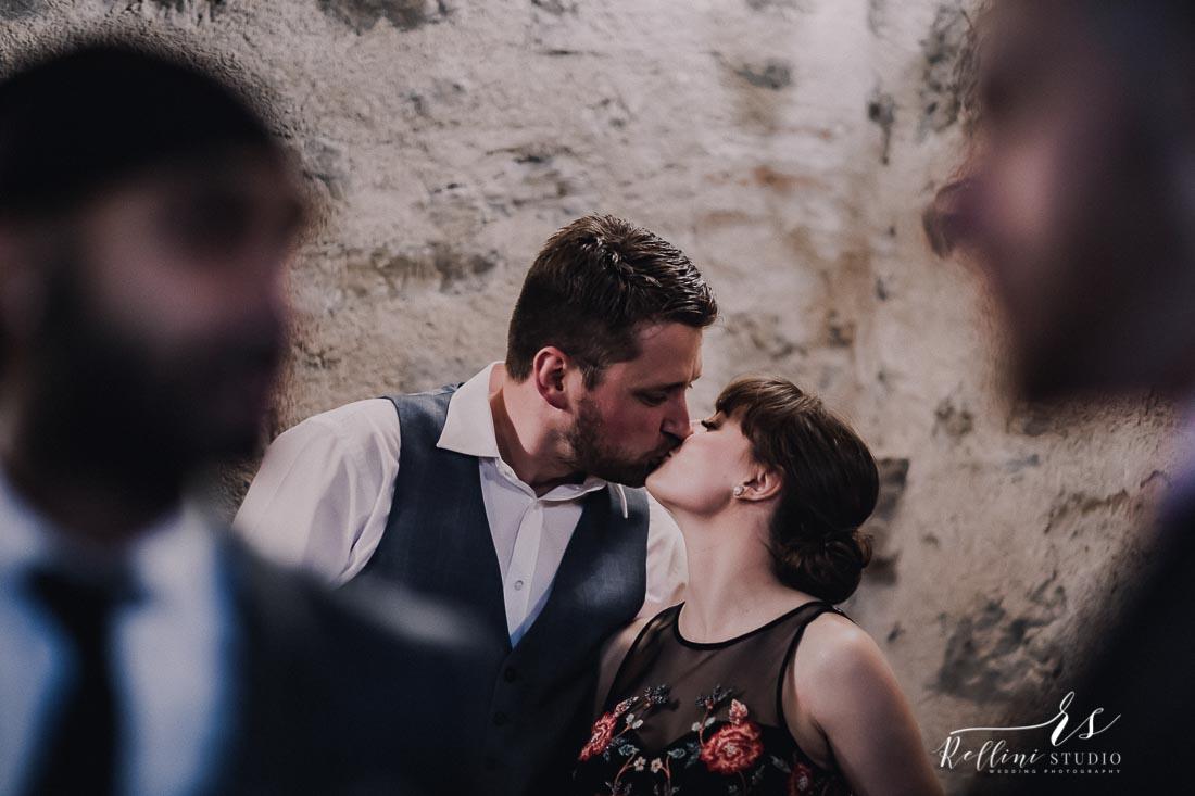 wedding matrimonio Borgo Colognola Perugia 084.jpg