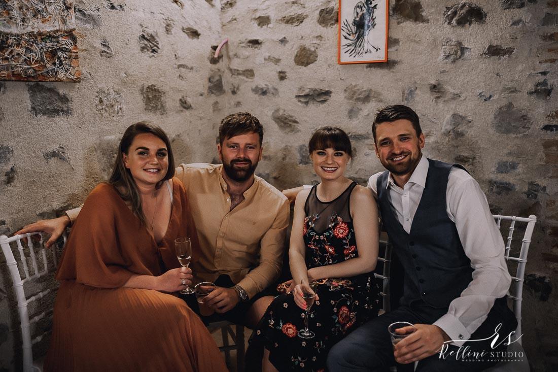 wedding matrimonio Borgo Colognola Perugia 087.jpg
