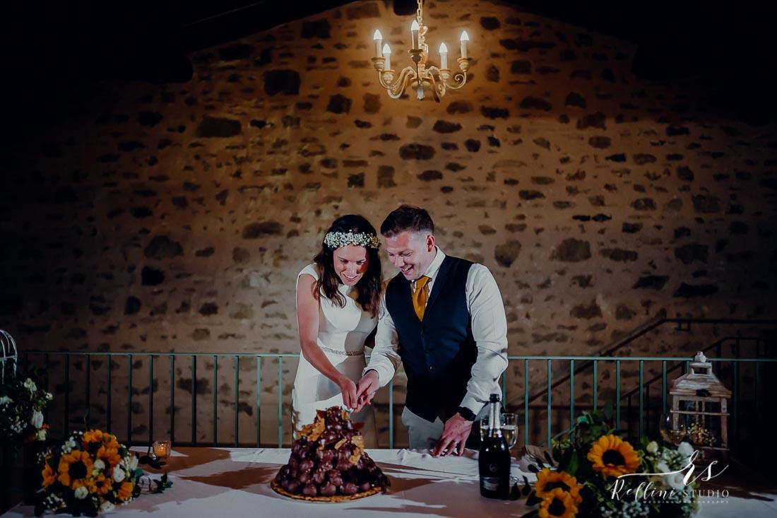 wedding matrimonio Borgo Colognola Perugia 101.jpg