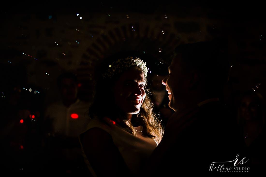 wedding matrimonio Borgo Colognola Perugia 105.jpg