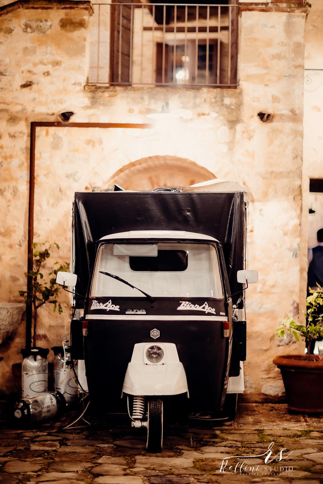 wedding matrimonio Borgo Colognola Perugia 104.jpg