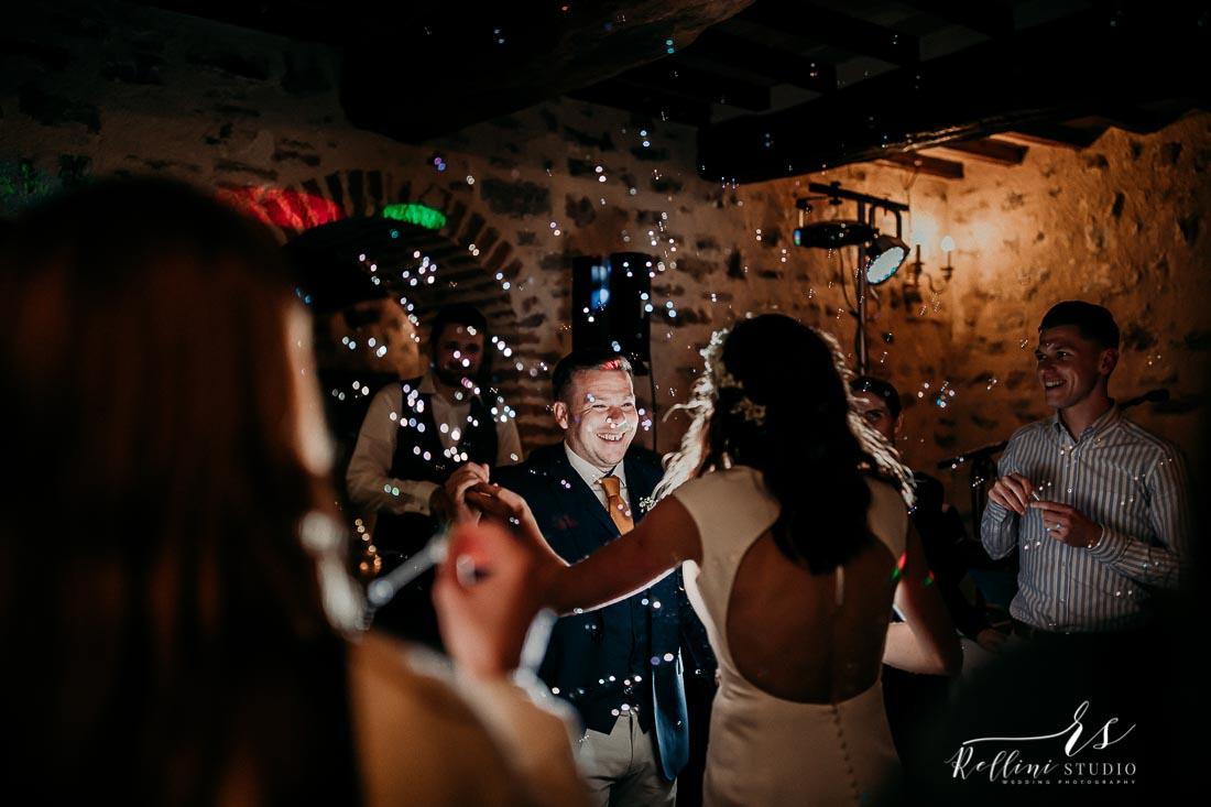 wedding matrimonio Borgo Colognola Perugia 106.jpg