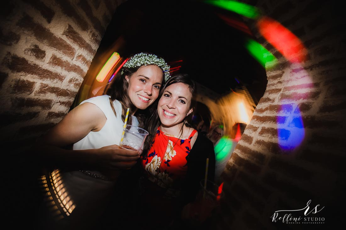 wedding matrimonio Borgo Colognola Perugia 114.jpg