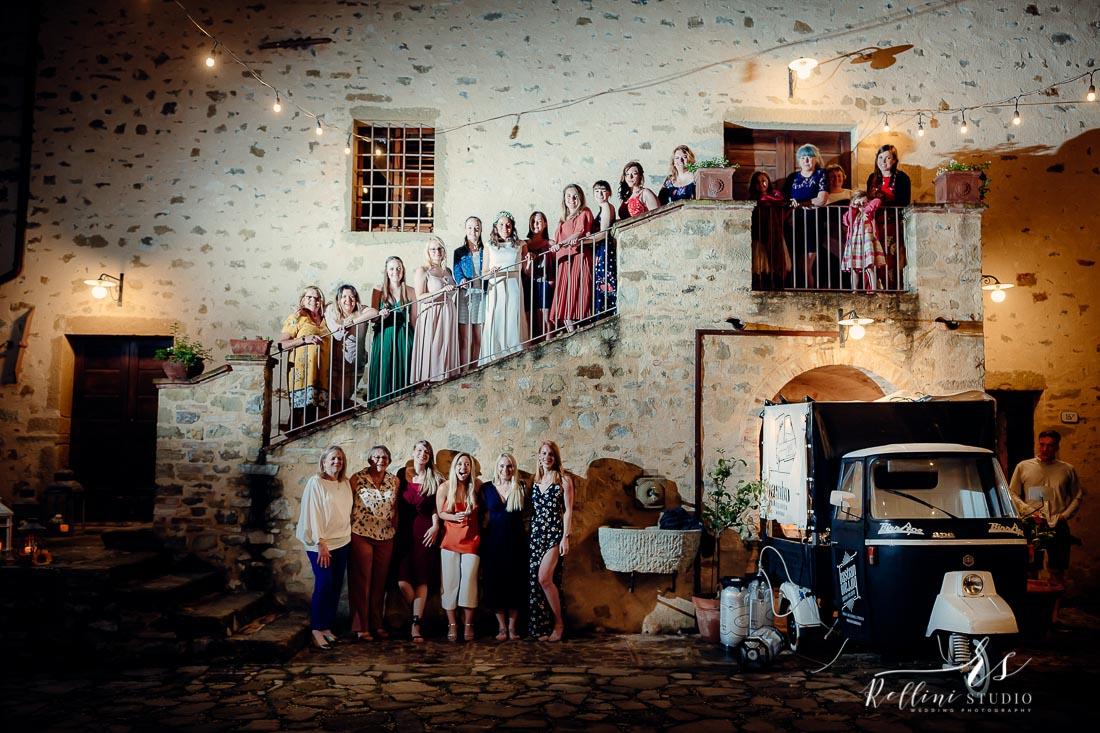 wedding matrimonio Borgo Colognola Perugia 120.jpg