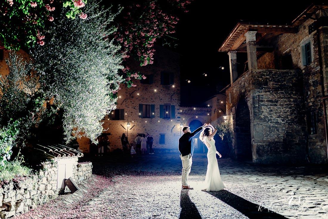 wedding matrimonio Borgo Colognola Perugia 119.jpg