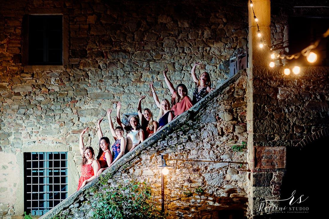 wedding matrimonio Borgo Colognola Perugia 121.jpg