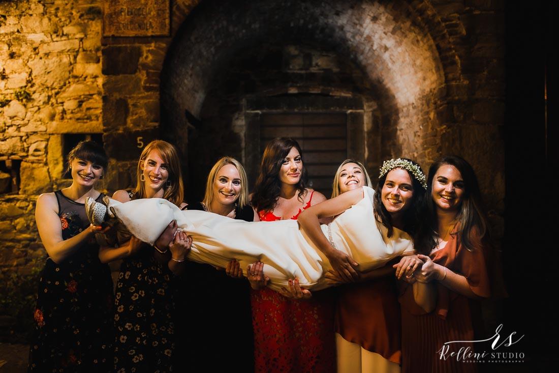 wedding matrimonio Borgo Colognola Perugia 124.jpg