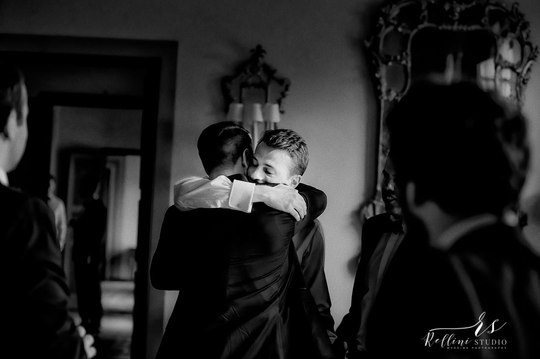 wedding photographer Villa Garofalo Florence 076.jpg