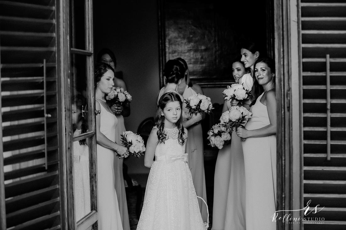 wedding photographer Villa Garofalo Florence 081.jpg