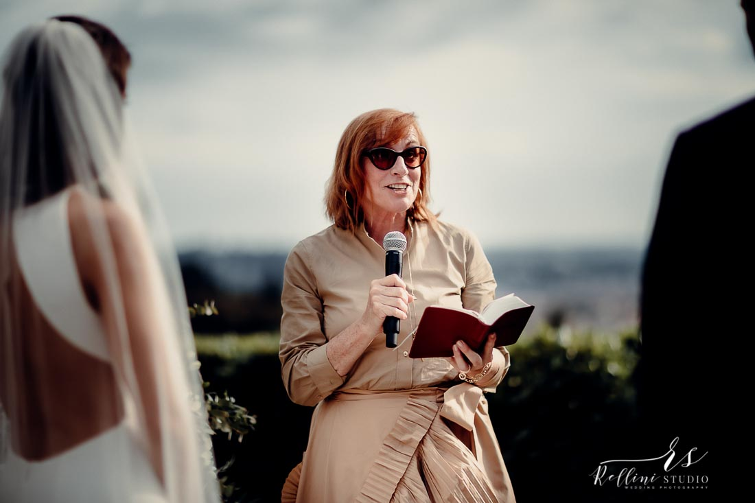 wedding photographer Villa Garofalo Florence 092.jpg