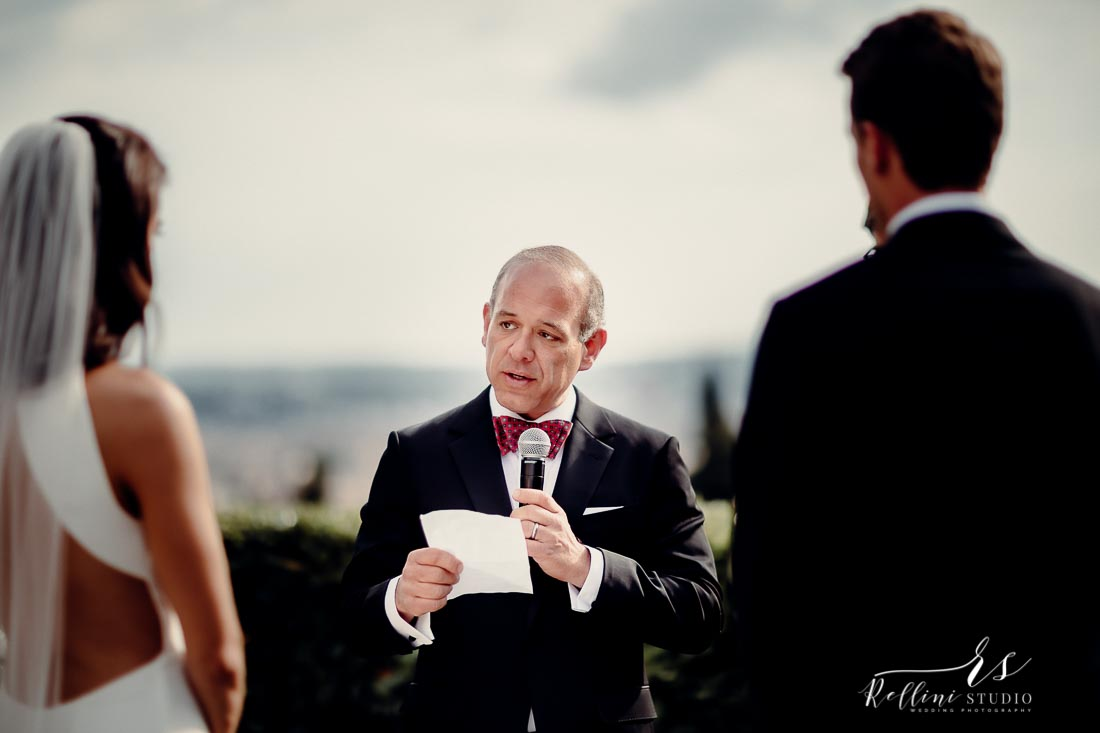 wedding photographer Villa Garofalo Florence 093.jpg