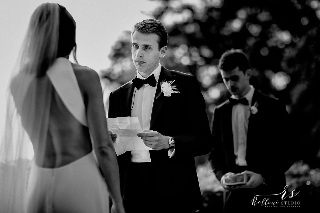 wedding photographer Villa Garofalo Florence 097.jpg