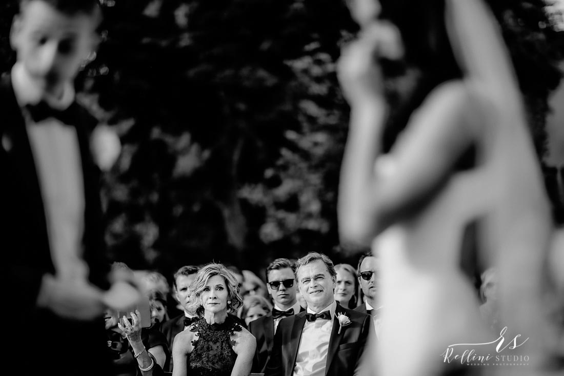 wedding photographer Villa Garofalo Florence 098.jpg