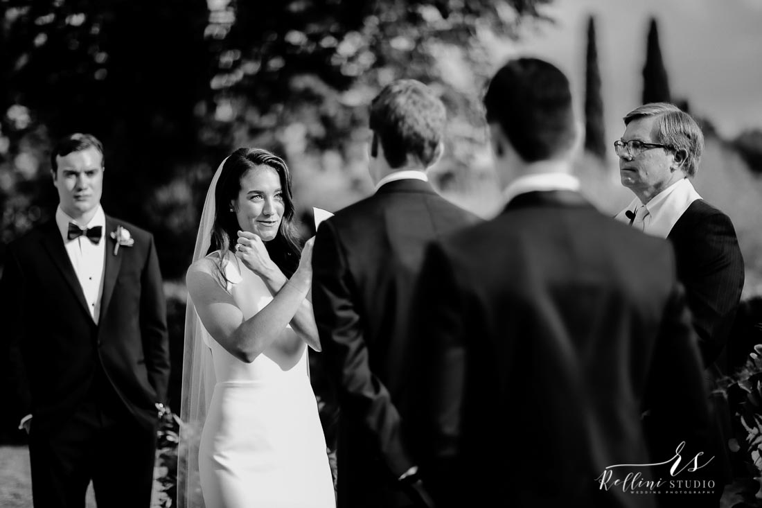 wedding photographer Villa Garofalo Florence 104.jpg