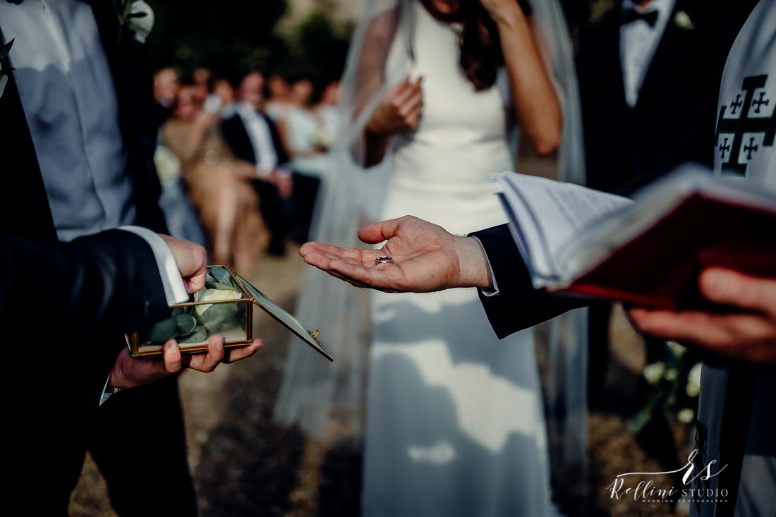 wedding photographer Villa Garofalo Florence 106.jpg