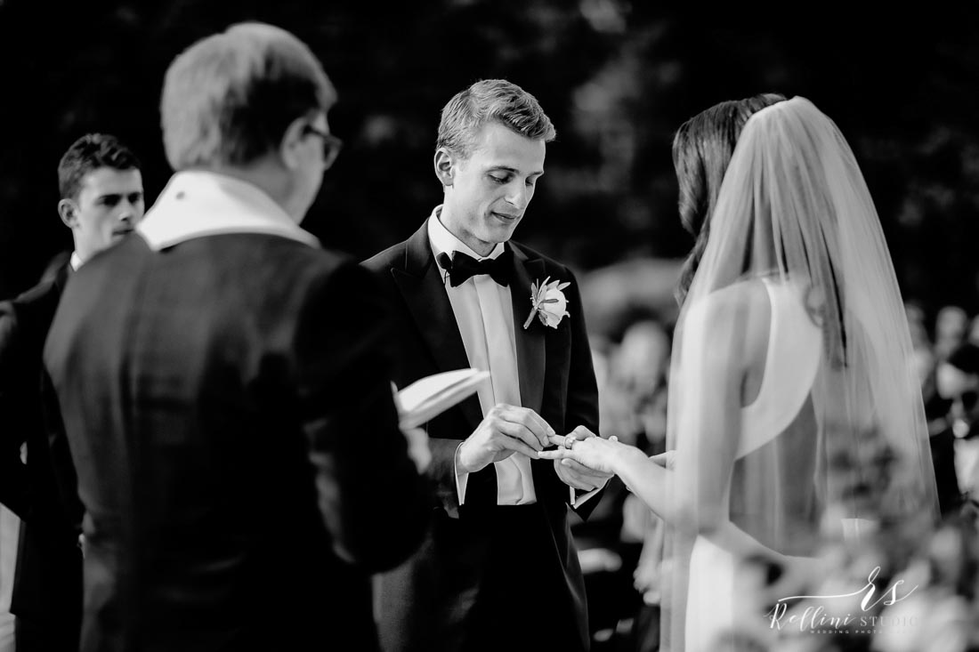 wedding photographer Villa Garofalo Florence 107.jpg