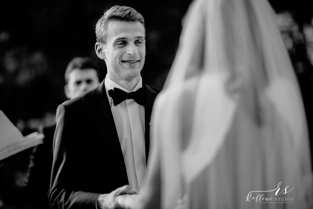 wedding photographer Villa Garofalo Florence 108.jpg