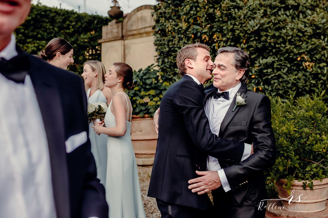 wedding photographer Villa Garofalo Florence 124.jpg
