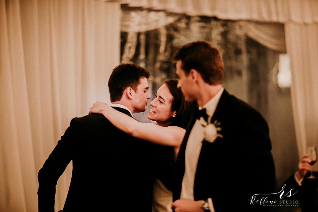 wedding photographer Villa Garofalo Florence 181.jpg