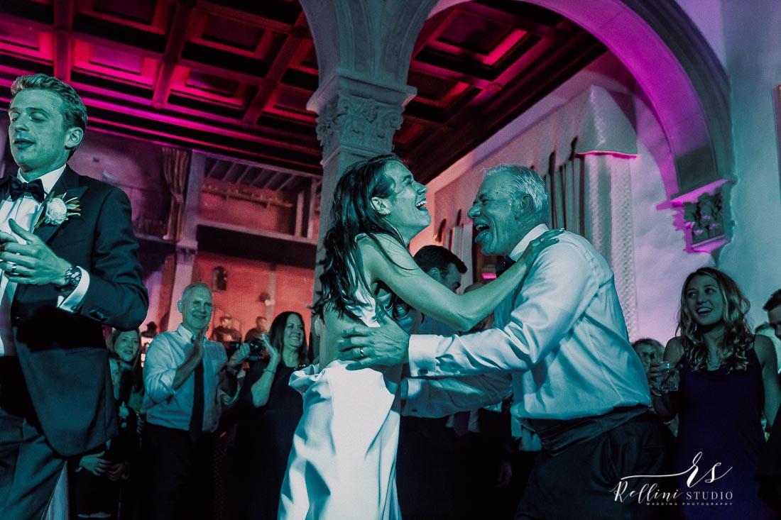wedding photographer Villa Garofalo Florence 204.jpg