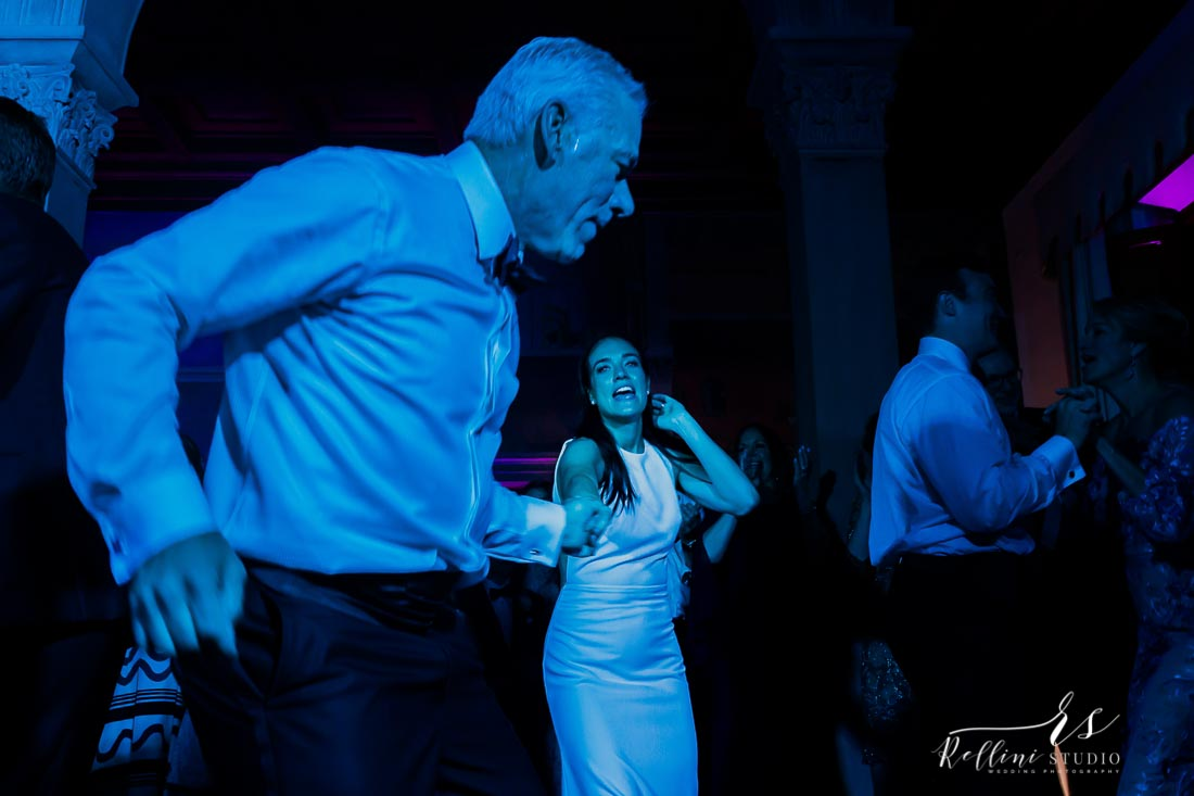 wedding photographer Villa Garofalo Florence 205.jpg