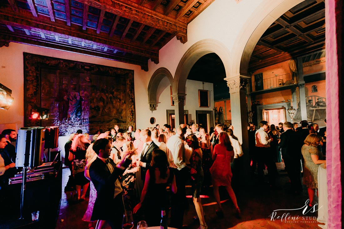 wedding photographer Villa Garofalo Florence 210.jpg