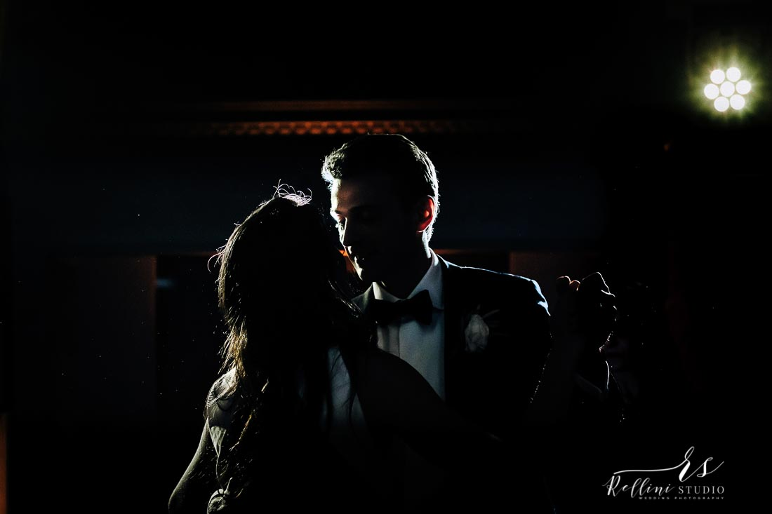 wedding photographer Villa Garofalo Florence 219.jpg