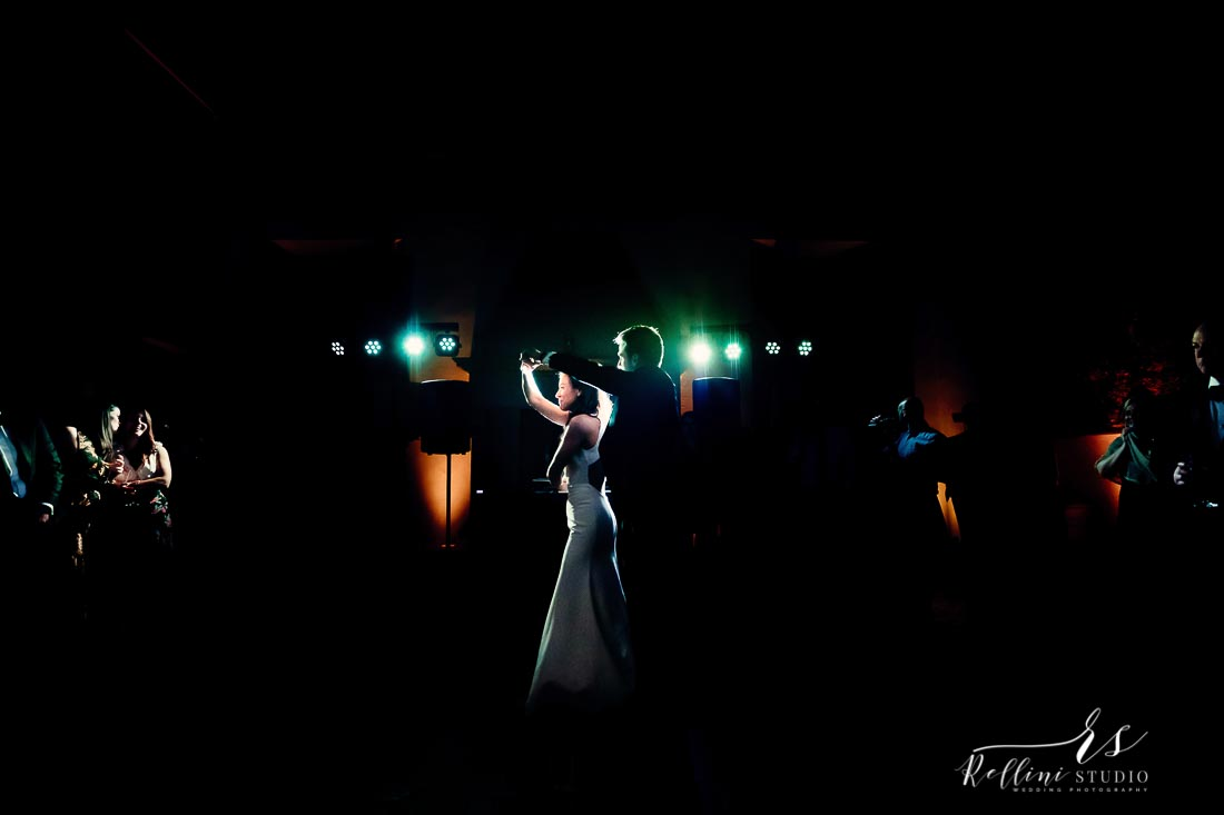 wedding photographer Villa Garofalo Florence 220.jpg