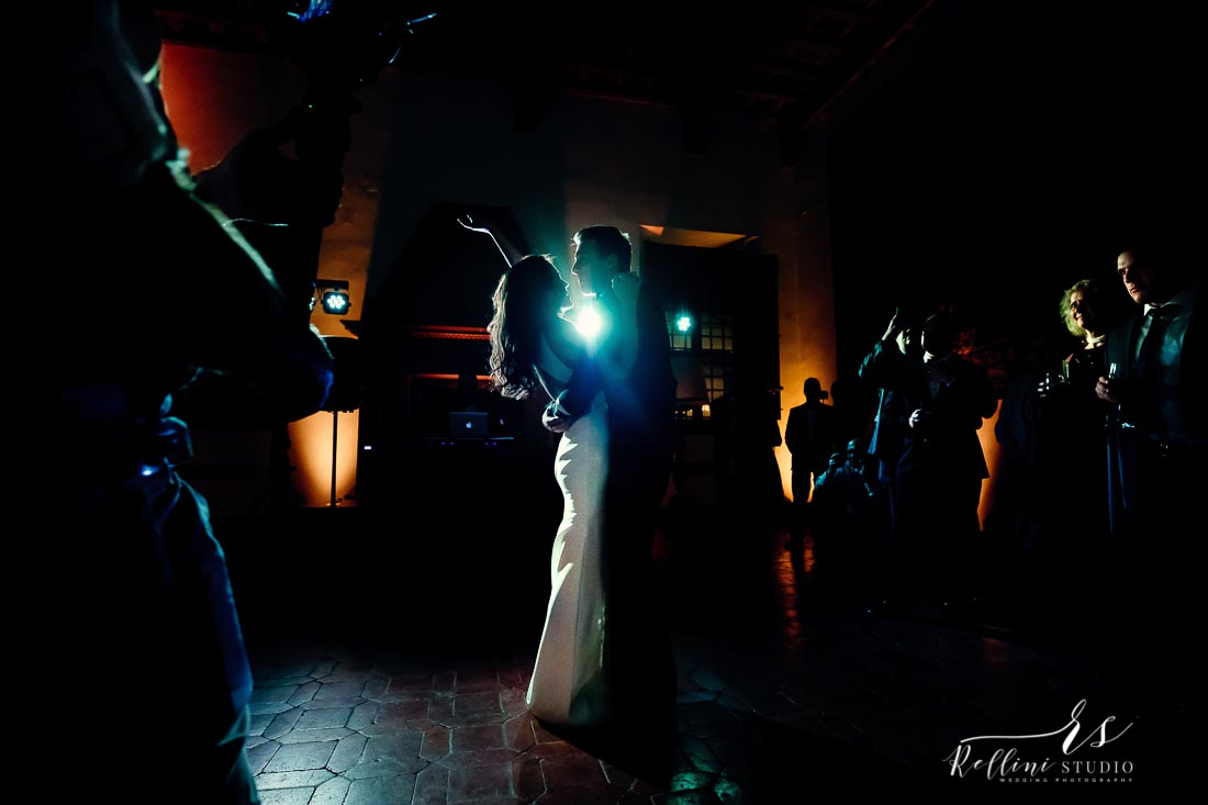 wedding photographer Villa Garofalo Florence 221.jpg