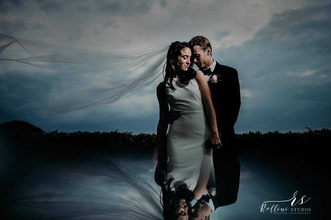 wedding photographer Villa Garofalo Florence 002.jpg